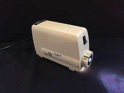 Welch Allyn Mobile Surgical Endoscopic Light Source - 49501