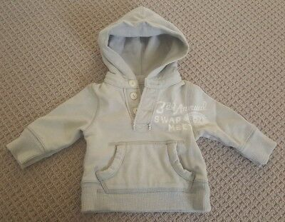 boys 0-3mths country road jumper size 000