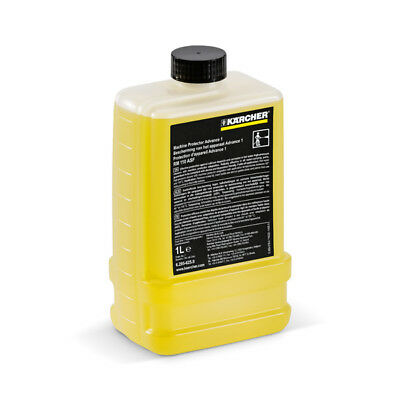 KARCHER Water Softener RM 110 For HDS Hot Pressure Washer  (6295625 6.295-625.0)