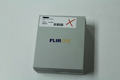 Flir One Thermal Camera - iOS only - 43500020100