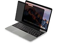 NEW! Targus ASM133MBP6GL Magnetic Privacy Screen 13.3""