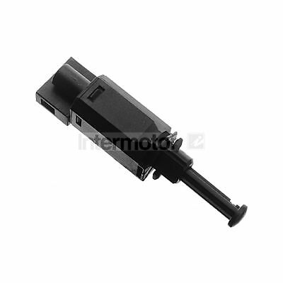 Volvo S80 MK2 D5 Variant1 Genuine Intermotor Cruise Control Clutch Pedal Switch