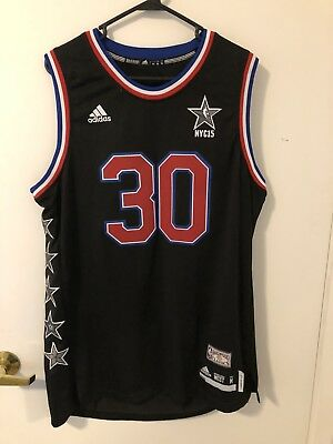 new style e7785 0734b cheapest stephen curry all star jersey 2015 f2140 7789f