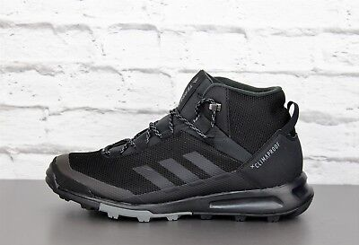 b93000b931ba00 ... Shoes Source · ADIDAS TERREX TIVID Mid CP BNIB men s size 8 waterproof  walking