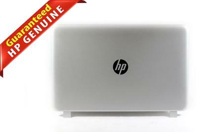 New Genuine HP Pavilion 15-P Series LCD Back Cover EAY14005A3M 767828-001