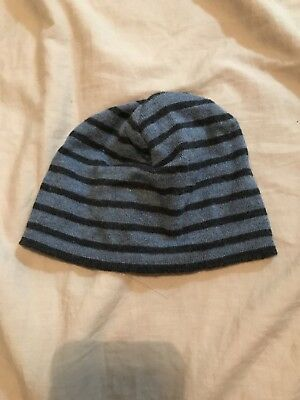 Country Road Beanie 0-6months