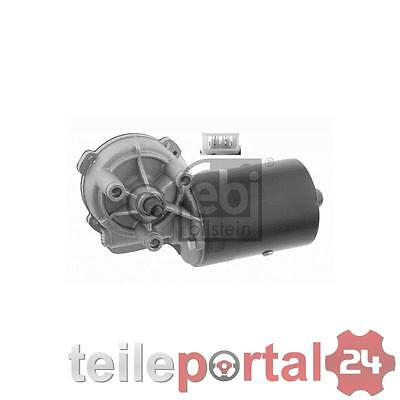 Wiper Motor Front for VW Fits