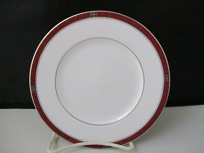 """Royal Doulton Radiance- H5322- Bread & Butter Plate  6 1/4""""- 1106H"""