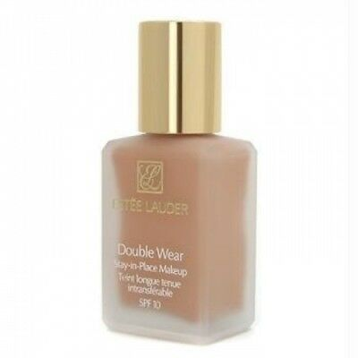 Double Wear Stay In Place Makeup SPF 10 - No. 04 Pebble 30ml/1oz. Estee Lauder