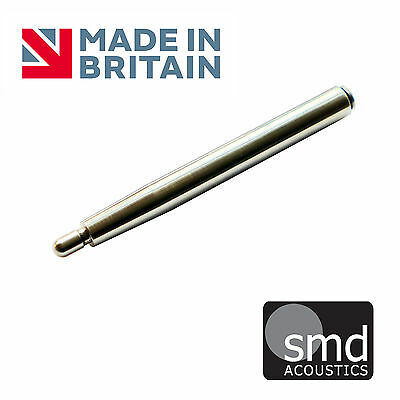 SMD Replacement Garrard 401 Spindle