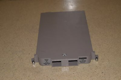 ^^ Keithley 7706 All-In-One Module