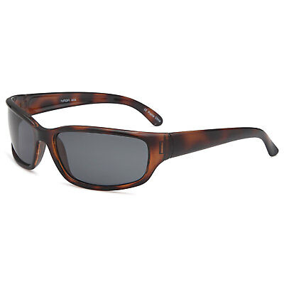 WHOLESALE LOT OF 10 NAGA Sports UV400 Protection Floating Water Sport Sunglasses