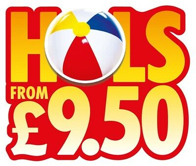 Sun Holidays 2018 Five Savers Codes Online Booking - Last chance to book