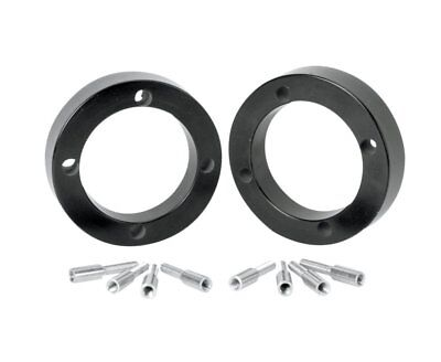 Moose Racing Wheel Spacers for ATV Front Urethane For Can-Am Kawasaki Suzuki
