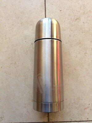 Mg xpower thermos flask Sv zr zs zt sv mgf mgb
