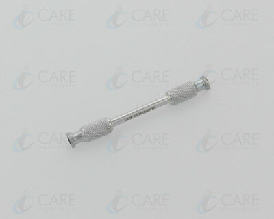 Transfer Adapter for Luer Lock Syringes, Liposuction Luer Lock Cannula Cannulas