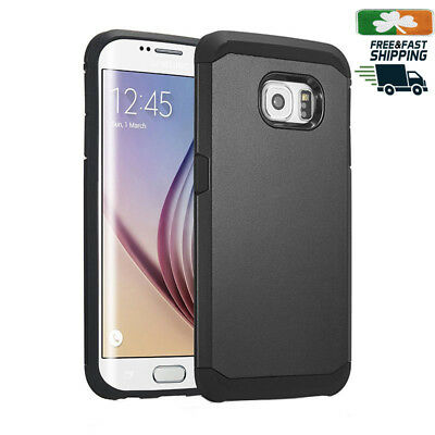 Brand NEW slim Armor Case For Samsung Galaxy A3 2016 ShockProof back Cover