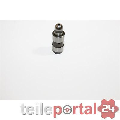Valve Tappet Hydraulic Tappet fits see usage List