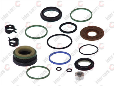 Steering rack repair kit OPEL COMBO, CORSA B, TIGRA 1.0-1.7D 03.93-10.01