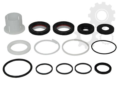 Steering rack repair kit MERCEDES SPRINTER 2-T (901, 902), SPRINTER 3-T (903), S