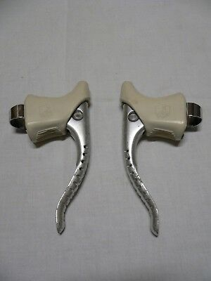 Leve freno Campagnolo Victory brake levers hoods