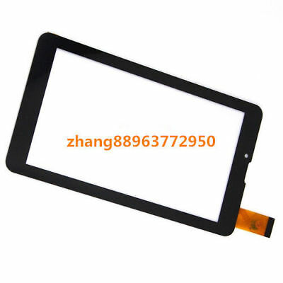 For 7-inch Touch Screen Digitizer Replacement PB70A1407 #Z62
