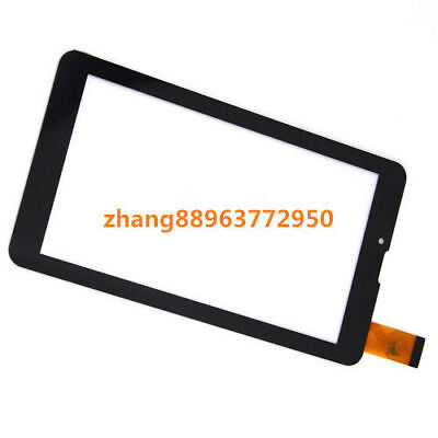 For 7-inch Touch Screen Digitizer Replacement FX-86V-F-01 FX-86v-f-v2.0 #Z62