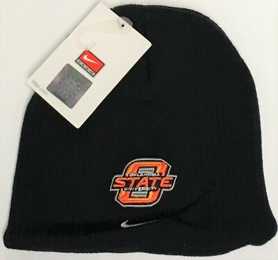 4a90323ee OKLAHOMA STATE UNIVERSITY Cowboys OSU Hat Cap Free Shipping ...