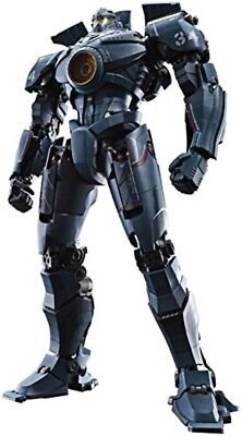 "Bandai Soul of Chogokin GX-77 Gipsy Danger ""Pacific Rim"" New Free Shipping"