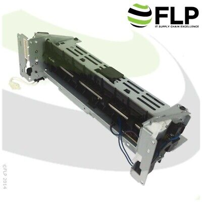 FULLY Refurbished HP LaserJet LJ P2035/P2055 FUSER RM1-6406