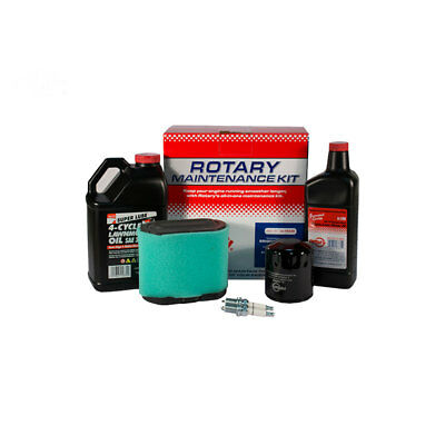 Engine Maintenance Kit for Briggs & Stratton Replaces 5134B