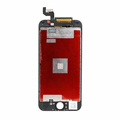 Display Lcd Iphone 6S  Nero