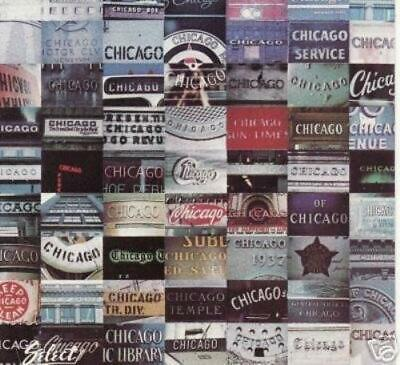 Chicago - Greatest Hits 2 CD
