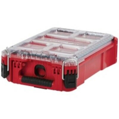 Milwaukee PACKOUT Compact Organizer MLW48-22-8435 Brand New!