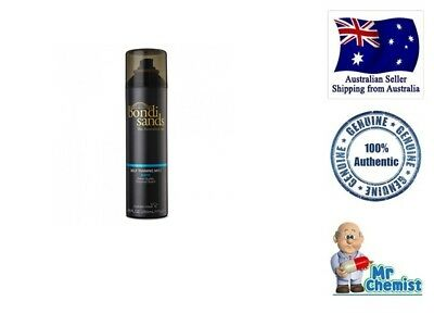 BONDI SANDS Bondi Sands Self Tanning Mist 250 mL