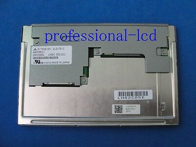 M236HGE-L20 LCD Screen Display Panel For 23.6inch Matte Chimei Innolux  /&8329SHU