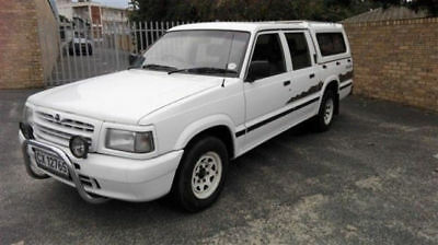 Workshop Manuale Ford Ranger Mazda Drifter Officina Dvd Pdf Repair Service