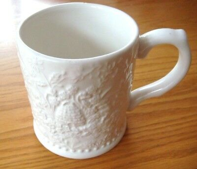 Embossed Coffee Mugs Wwwpicswecom