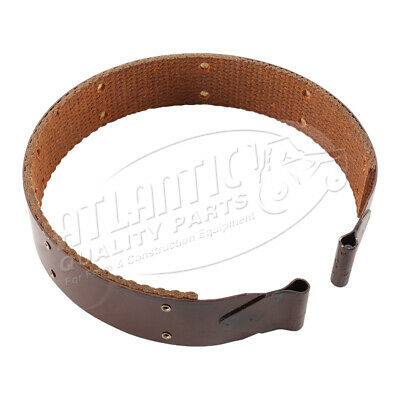 Brake Band with Lining for Farmall IHC H HV I4 O4 W4