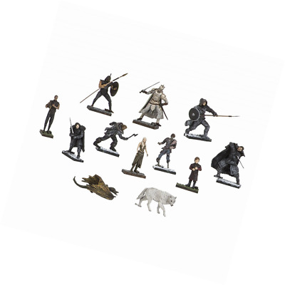 Game of Thrones Construction Set McFarlane Toys Construction Figures