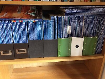 Lonely Planet Magazine Collection