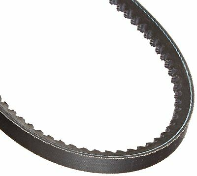 D/&D PowerDrive SPZ1137 V Belt  10 x 1137mm  Vbelt