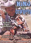 King of the Cowboys DVD