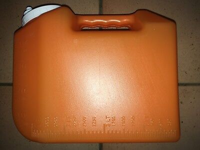 Urisafe 24 Hr Urine Collection Container B350-4L