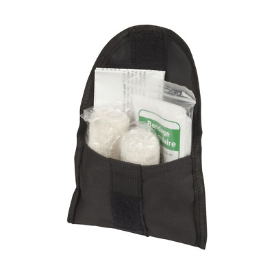 Snake Bite First Aid Kit - Hiking, Camping, 4wding, Home, Workplace