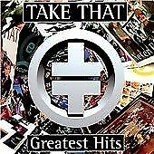 Take That Greatest Hits/intl.V