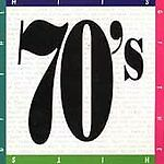 Various Artists : Hits Of The 70s CD
