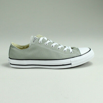 cbe93f46ac7eb7 Converse All Star Ox Low Shoes SS18 Trainers New in box Stucco Size UK size  4