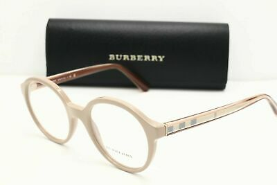 6a9f792ab5 Ray Ban RB 3522 Sunglasses 004 9A Gunmetal   Green Polarized Lenses 61mm
