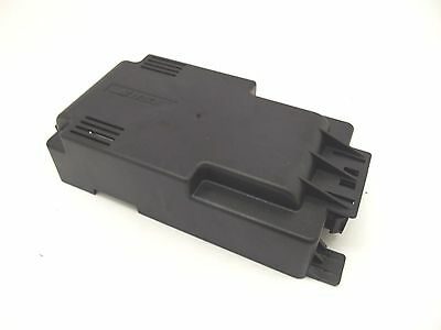 Genuine Porsche 2002 996 986 Boxster Bose Additional Amplifier Amp 99664534100